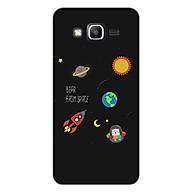 Ốp lưng dẻo cho điện thoại Samsung Galaxy J2 Prime _0510 SPACE06 - Hàng Chính Hãng thumbnail