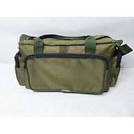 Túi đựng đồ nghề - Túi ngang size lỡ đựng dụng cụ, đồ nghề thumbnail