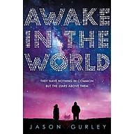 Awake in the World thumbnail