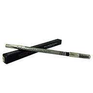 Chì mày IONI - Brow Defining Pencil Duo thumbnail
