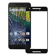 Mặt Kính Ép Thay Thế Màn Hình Cho Google Nexus 6P thumbnail