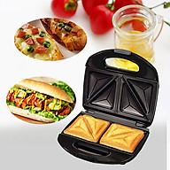 Máy nướng bánh mì sandwich thumbnail