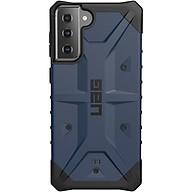 Ốp Lưng Monarch Pathfinder (Se) Civilian Plasma Plyo Cho Samsung Galaxy S21 Plus S21 Plus 5G [6.7-Inch] - Hàng Chính Hãng thumbnail