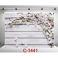 TẤM PHÔNG VẢI 3D CHỤP ẢNH kích thước 125x80cm Mẫu C-1441 thumbnail