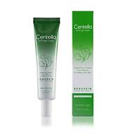 Kem Dưỡng da cải thiện hư tổm và mờ nếp nhăn vùng mắt Beauskin Centella Cica Eye Cream 30ml - Hàn Quốc Chính Hãng thumbnail