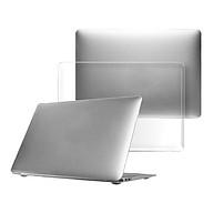 Ốp LAUT SLIM Dành cho Macbook Air 13 Inch M1 (2020) - Hàng Chính hãng thumbnail