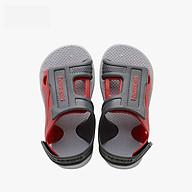 HAVAIANAS - Sandals trẻ em Kids Move 4140441-5233 thumbnail