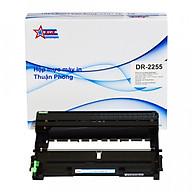 Cụm trống Thuận Phong DR-2255 dùng cho máy in Brother HL-2130 2240 DCP-7055 7060 MFC 7360 7470 7860 - Hàng Chính Hãng thumbnail