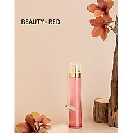 Nước hoa nữ Fresh Flower Scent Meidun cao cấp chính hãng Fragrance EDP Perfume for Women 50ml-Beauty thumbnail