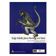 Lập Trình Java Swing Cơ Bản thumbnail