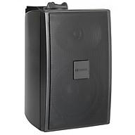 Loa hộp Bosch LB2-UC15-D1 - Hàng chính hãng thumbnail