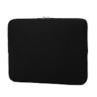 Túi chống bụi elastic cho laptop 13-inch đến 15-inch SF54 thumbnail