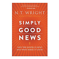 Simply Good News thumbnail