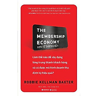 Sách - Kinh tế thành viên thumbnail