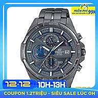Đồng hồ Casio nam Edifice EFR-556 thumbnail
