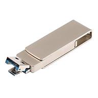 Ổ Đĩa Phát USB 2 Trong 1 (128GB) thumbnail