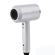 Dry Hair Hair Dryer Durable 2000W 3 Accessories Dormitory Small Home Appliances thumbnail