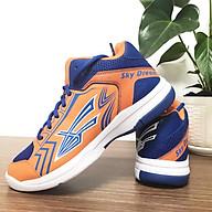 Giày bóng rổ, bóng chuyền chính hãng thumbnail