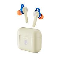 Tai nghe không dây Skullcandy - Indy Evo True Wireless - Hàng chính hãng thumbnail