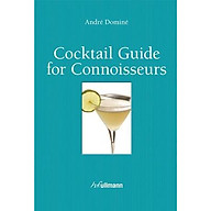 Cocktail Guide for Connoisseurs thumbnail