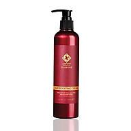 Kem Dưỡng & Tạo Kiểu Livegain Premium Elabore Hair Boosting Cream 300ml Hàn Quốc thumbnail