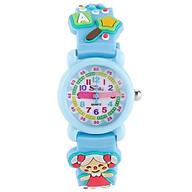 Đồng hồ Trẻ em Smile Kid SL029-01 - Hàng chính hãng thumbnail