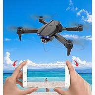 Máy bay điều khiển từ xa có camera đi kèm thumbnail