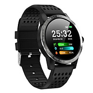 đồng hồ thông minh chống nước IP68 V2 thumbnail