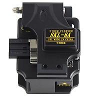 Dao cắt sợi quang SKL-8A chuyên dụng thi công quang thumbnail