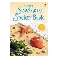 Usborne Seashore thumbnail