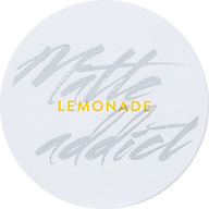Phấn Nước Đơn Lemonade Matte Addict Single Cushion 16g thumbnail