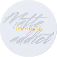Phấn Nước Đơn Lemonade Matte Addict Single Cushion 16g thumbnail