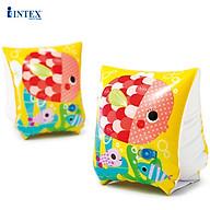 Phao tay cá vàng INTEX 58652 thumbnail