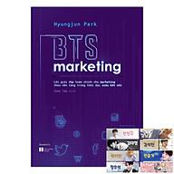BTS Marketing thumbnail