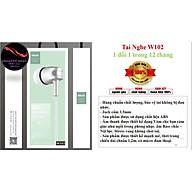 Tai Nghe Winlink 15W102 hàng chính hãng thumbnail