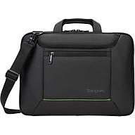 Túi Xách Targus TBT920AP-70 Dòng Laptop 14 thumbnail