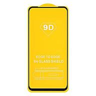 Kính cường lực 9D Dành Cho Oppo F11 Pro Full màn hình Full Keo (KCL 043) thumbnail