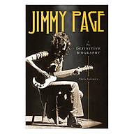 Jimmy Page The Definitive Biography thumbnail