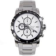 Đồng hồ đeo tay nam hiệu Alexandre Chrities 6141MCBTBSL thumbnail