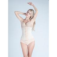 Gen nịt bụng Latex Active Flex Jennie 28cm thumbnail
