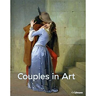Couples in Art Iconic Lovers Portrayed by Artists thumbnail