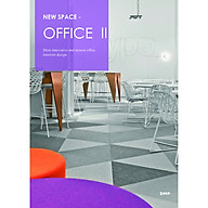 New Space-Office II thumbnail