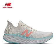 Giày Thể Thao nữ NEW BALANCE W1080 thumbnail