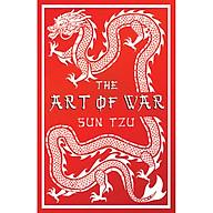 Alma Classics Evergreens The Art of War thumbnail