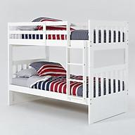 Giường 2 Tầng BF012-WH thumbnail