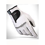 Găng tay Golf, chuyên dụng cho người chơi Golf thumbnail