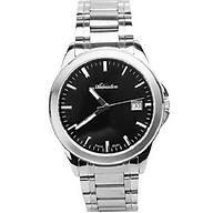 Đồng hồ đeo tay Nam hiệu Adriatica A1162.5114Q thumbnail