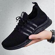 Giày sneaker nam phong cách thể thao 212 thumbnail