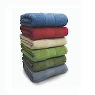 Bộ 2 khăn tay Jean Perry Beverly Hills (Màu ngẫu nhiên) thumbnail