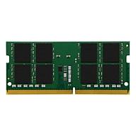 RAM Laptop Kingston Value 4GB DDR4 2666MHz KVR26S19S6 4 - Hàng Chính Hãng thumbnail